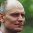 Maciej Kobierny (8806)