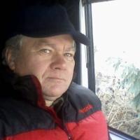 Ireneusz Włodarczyk