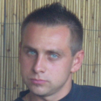 Marcin Hipnarowicz (23367)
