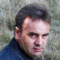 Andrzej Jaśkiewicz (23374)