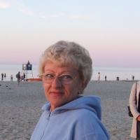Ewa Smolarek