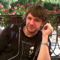 Mariusz Kozioryński (41765)