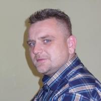 Paweł Macoch (7865)