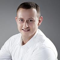 Viktor Lavrov