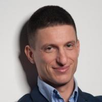 Krzysztof Habowski (43)