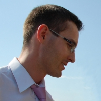 Marek Ptasznik (365292)