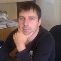 Denis Bokach