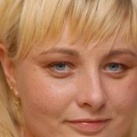 Katarzyna Kiwała (39095)