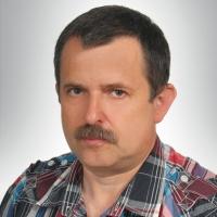 Bogdan Macuga
