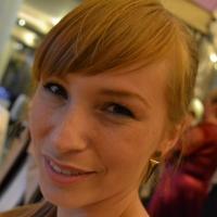 Katarzyna Malinowska (300408)
