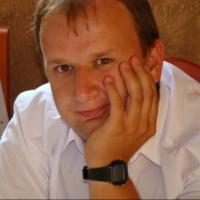 Mariusz Sikalski