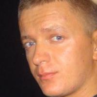 Tomasz Kopijka (373841)