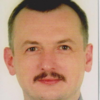 Jerzy Bogusz