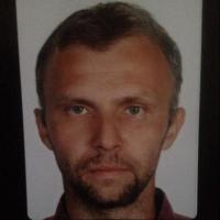 Marek Głażewski (355826)