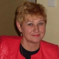 Wiesława Nykowska (551)