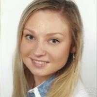 Karolina Kuczko