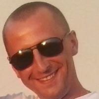 Grzegorz Cemor