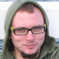 Tomasz Dąbrowski (382000)