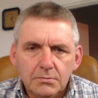 Roman Domański (5339)