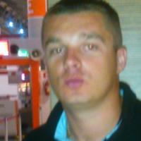 Andrzej Debski (20031)