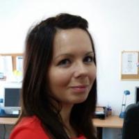 Natalia Jachnicka (22782)