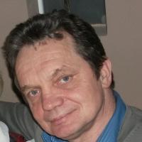 Mirosław Stawicki (27768)