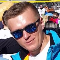 Mateusz Gorzkowski (42053)