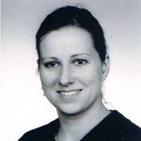 Magdalena Majewska (304273)