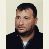 Krzysztof Nierzwicki