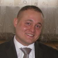 Damian Szmal