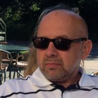 Bogdan Hulak