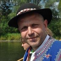 Grzegorz Stumpf (21041)