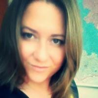 Yana Skripchenko (26934)
