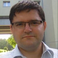 Wojciech Kwoczala