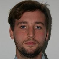 Konrad Albrecht (428301)