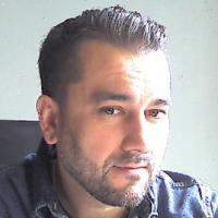 Marcin Opala (2993)