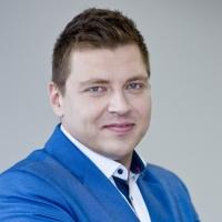 Michał Piotrowicz (386063)