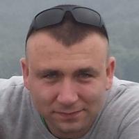 Dawid Ładziński (396330)