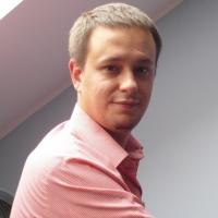 Maciej Sutor (235579)