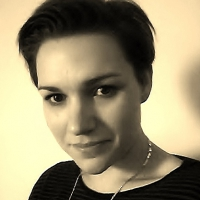 Hanna Rogala (457312)