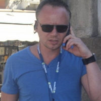 Wojciech Bruś