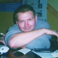 Wiesław Sieńkowski (422158)
