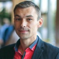 Andzej Jurevic (424972)