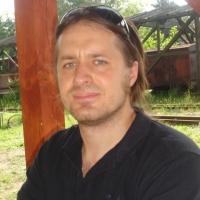 Adam Skrzyniarz (439653)