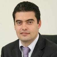 Petar Rashev