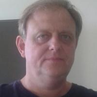 Sławomir Małkowski