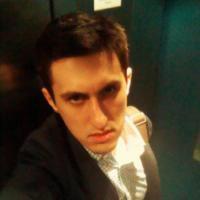 Andrey Fedichkin (330340)