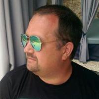 Robert Barczak (308381)