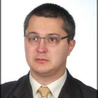 Wojciech Szmurło (46481)
