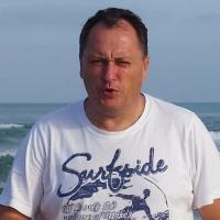 Marek Sitek (3676)
